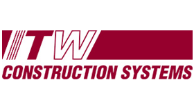 ITW Construction Systems
